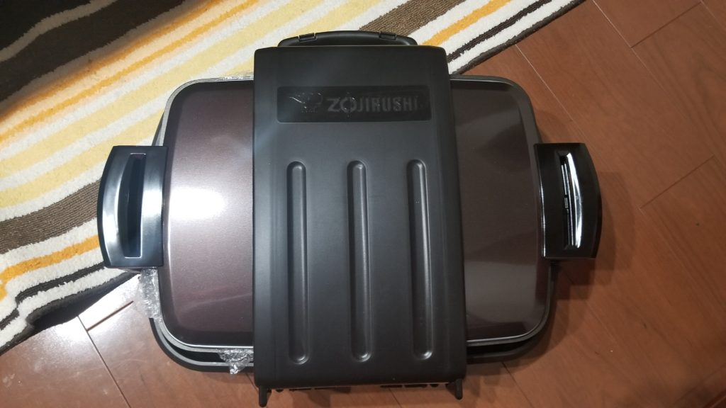 TP-300 CMOS PEN
